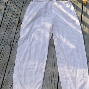 Banana Republic Intimates sleep pants